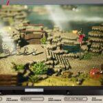 🕹️ RPG TIME 🎮 Xbox Series S 🖱️ Octopath Traveler #1 👾 !telegram 💥 !discord ITA/ENG